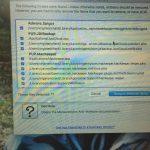 Suppression des virus et des logiciels espion